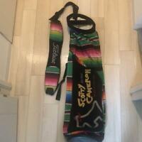 SCOTTY CAMERON bag original sunday bag Member 1000 Limited Golf Carry Case