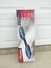 Razor RipStik Ripster 15055640 Caster Board - Blue