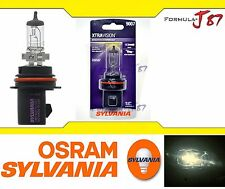 Sylvania Xtra Vision Halogen Bulb 9007 HB5 65/55W Head Light Replacement DOT OE