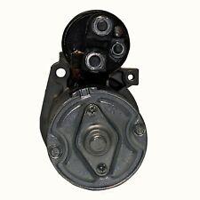 Starter Motor ACDelco Pro 336-1672 Reman
