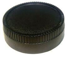 LF-1 Rear Lens Cap for Nikon And series Ai Ai-s manual focus 50mm f1.8 f1.4
