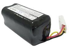 UK Battery for Panasonic MC B 20 J MC-B10P AMV10V-8K 9.6V RoHS