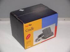 Palm Pilot cuna para Macintosh ~ en Caja ~ Nuevo Y Sellado (1)