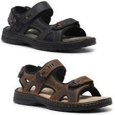 Hush Puppies Sandals, Flip-Flops Sandals for Men