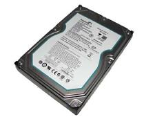Seagate ST3750330AS Barracuda 7200.11 750GB SATA 32MB Cache Hard Drive