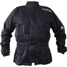 Combinaisons de pluie pour motocyclette Homme taille XS