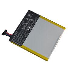 Bateria Tablet C11P1304 ASUS Memo Pad HD7 K00B ME176X 3910mAH Original
