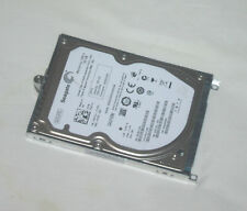 "HP NC6130 NC6320 NC6400 NC8430 320GB 2.5"" 7200 SATA Laptop Hard Drive with Caddy"