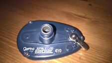 MITCHELL 410 MODELS SIDE COVER PLATE. MITCHELL PART REFERENCE 81108.