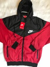 Nike Sportswear WindBreaker WindRunner SLIM MEN'S/WOMEN'S Full Zip Jacket