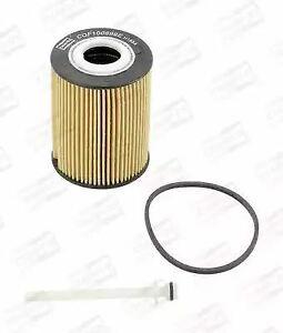Champion COF100699E Oil Filter