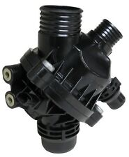 Stant 49269 Thermostat With Housing