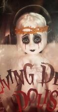 Living Dead Dolls Mezco Toyz 2016 Comic Con Exclusive Rain
