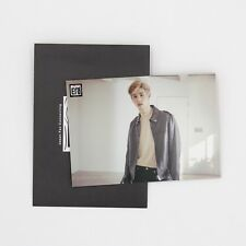 [GOT7]THE New Era Japan Tour Official Photocard-MARK