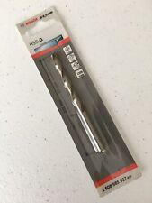 Bosch HSS - G, 6.5mm Drill Bit For Metal
