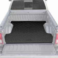 Husky Truck Bed Mat Black for Dodge/Ram 1500/2500/3500 09-19 6'4 Bed