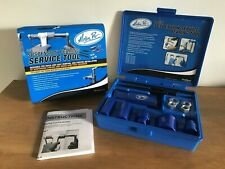 MOTION PRO DELUXE SUSPENSION BEARING LINKAGE SWINGARM REMOVAL INSTALLATION  TOOL