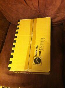 BYRON LARS PEPPER  BARBIE Doll GOLD LABEL Chapeaux Collection Shipper