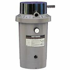 Hayward EC65A Perflex D.E. Pool Filter