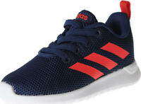 Adidas Boys Shoes Kids Running Lite Racer Athletic Sporty Infants School F36460