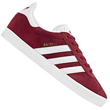 Adidas Originals Baskets Gazelle Cq2874 Bordeaux 37 1/3