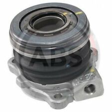 A.B.S. Central Slave Cylinder, clutch 41488