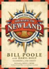 Journey to Newland, Story Book: A Road Map for Transformational Change