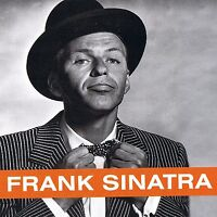 FRANK SINATRA 15 Track Collection CD Fox Music Neu & OVP