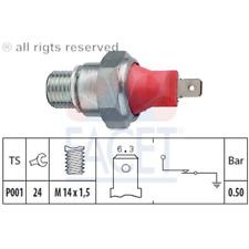 Öldruckschalter - Facet 7.0022