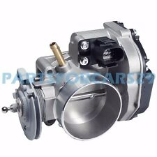 NEW Throttle Body fits Audi A4 A6 Volkswagen Passat 2.8 VR6 078133063AG MANUAL