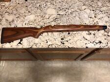 ruger m77 hawkeye Stock