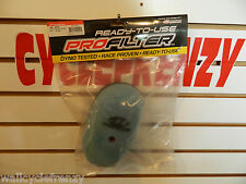 HONDA  XR 600L 1993-2013 MAXIMA PRO FILTER AIR CLEANER PRE OILED READY TO USE