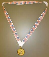 Sieger-Medaille von Wales Goldmetallmedaille MI3WALES