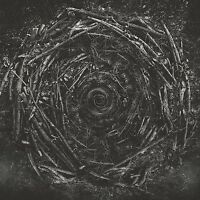 THE CONTORTIONIST - CLAIRVOYANT   CD NEU
