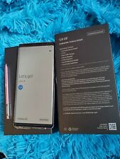 Samsung Galaxy Note9/ 128Gb - Lavender Purple (Unlocked)
