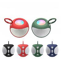 Für Apple HomePod Mini Lautsprecher Schutzhülle Hülle Aufbewahrungstasche Hülle
