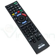 Telecomando sostitutivo RM-YD103 ricambio per TV LCD plasma led televisore SONY