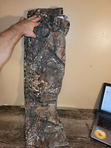 NEW Real tree Hunting Pants Size 32/30 (Never Worn, NEW w/o Tags)