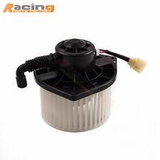 Heater Blower Motor For Suzuki Grand Vitara 06-08 2006 2007 2008 7425064J10