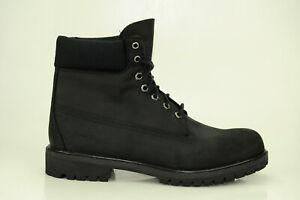 Timberland 6 Inch Premium Boots Waterproof Rebotl Winter Boots A2DSW