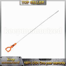 OEM New 15650-RCA-A02 Oil Dipstick Fits Accord Odyssey Pilot Zdx Tsx 15650RCAA02
