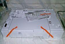 NEW Ricoh TK 1190, 250 Sheet Plain PAPER FEED UNIT J314-17  -  FOR UNDER PRINTER