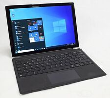 Microsoft, Surface Pro (Nr.1796) i5 / 7.Gen + Type Cover, SSD 256GB, 8GB, 201904