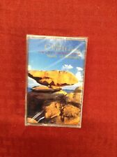Chieftains:  Celtic Wedding (Cassette, 1987, RCA)  NEW