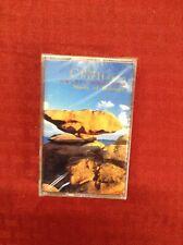 Chieftains:  Celtic Wedding (Cassette, 1987, RCA)  NEW