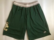 Nike Dri-Fit Basketball Shorts Training Entrenamiento