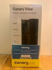 Canary View with 3-Months Premium Service Included