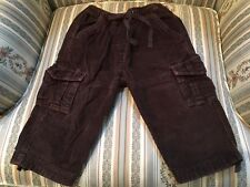 Bonpoint pants for Baby Girl or Baby Boy, size 18m in Excellent Condition