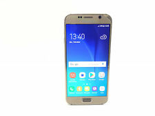 Samsung Galaxy S6 SM-G920V - 32 GB - Gold Platinum Smartphone
