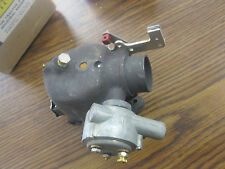 Marvel Schebler TSX-776 Carburetor Kit New